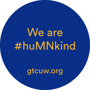 We are #huMNkind